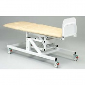 Homecraft Electric Adult Tilt Table