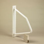 Homecraft Handy Grab Rail