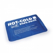 Sissel Hot-Cold-Soft Pack