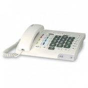Humantechnik Scalla 1 Amplified Telephone
