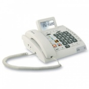 Humantechnik Scalla 2 Amplified Telephone