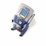 Intelect Advanced Colour Stim and EMG