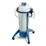 Intelect RPW Shockwave Radial Pressure Wave Therapy Unit