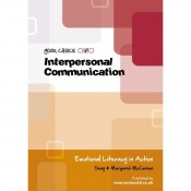 Interpersonal Communication Emotional Literacy Workbook