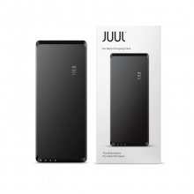JUUL Portable Charging Case for the JUUL E-Cigarette Device