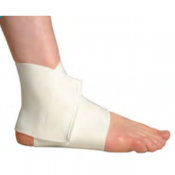 Kare Instep Ankle Support