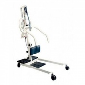 Locomotor Kelly Stand Patient Standing Aid