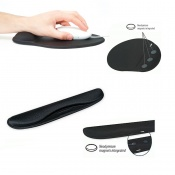 Office Arthritis Magnetic Therapy Pack