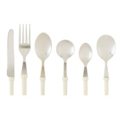 Kings Standard Cutlery