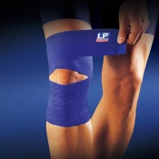 LP Calf, Hamstring, Knee or Thigh Max Wrap