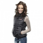 ExoGlo 3 Ladies Heated Bodywarmer
