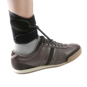 Boxia Drop Foot AFO Brace