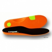 Langer Bio Advanced High Density Insoles
