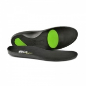 Langer Bio Soft Plus Shoe Insoles