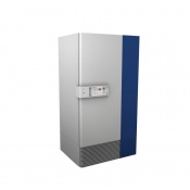 Lec ULT532 Freestanding Ultra Low-Temperature Laboratory Upright Freezer (532L)
