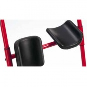ReTurn Leg Support Kit (Single) for ReTurn Sit-to-Stand Aids