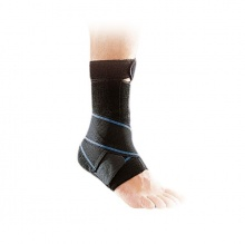 Thuasne Ligastrap Ankle Brace With Straps