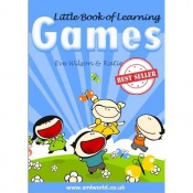 Little Book of Learning Games