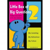 Little Box of Big Questions: My Learning, My Behaviour and My Future