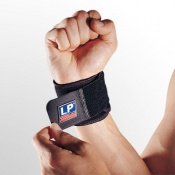 LP Extreme Wrist Support