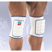 LP Protective Padded Knee Guards