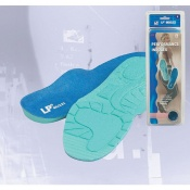 LP Performance Athletic Insoles