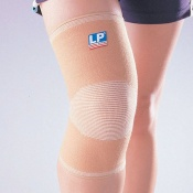 LP Ceramic Knee Support