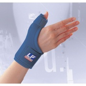 LP Neoprene Wrist and Thumb Support