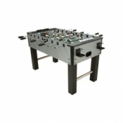 Lunar Table Football Foosball Table