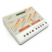 Magneto-TENS Electromagnetic Therapy and TENS Unit