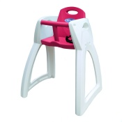 Magrini Breeze Stackable High Chair