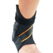 Malleostrong Ankle Brace