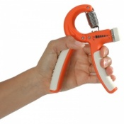 Manus Adjustable Hand Grip Exerciser