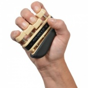 Manus Flex-Ion Hand and Finger Exerciser