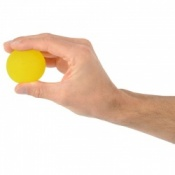 Manus Squeeze Ball Hand Exerciser