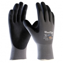 MaxiFlex Ultimate Lightweight Gloves 42-874