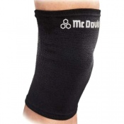 McDavid Elastic Knee Support