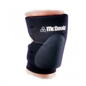 McDavid Deluxe Volleyball Knee Pad