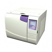 MDS Medical 22L B-Type Vacuum Autoclave for Podiatry and Chiropody