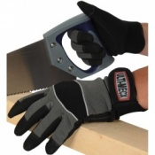 Mechanics Full Handling Gloves