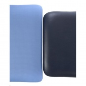 Medi-Plinth Extra Wide Patient Surface (75cm)