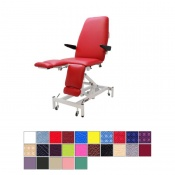 Medi-Plinth Non-Tilting Oncology Chair