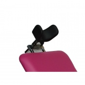 Medi-Plinth PU Moulded Head Support Accessory