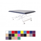 Medi-Plinth Physio Low Mat Table