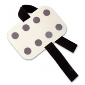 Medimag Magnetic Therapy Body Patch