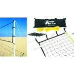 Player III Volleyball Net