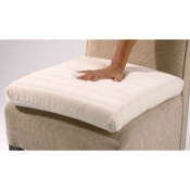 Memory Foam Pressure Relief Seat Cushion