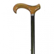 Men's Shock-Absorber Orthopaedic Walking Cane