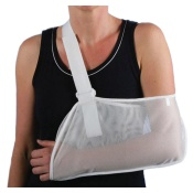 Mesh Arm Sling (Clearance Item)