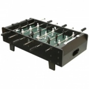 Mini Kick Table Football Foosball Table
